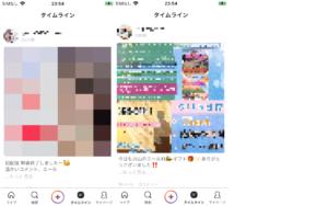 ichinana_12